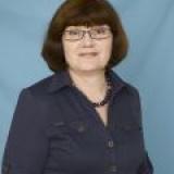 Зайцева Нина Михайловна  -- преподаватель русского языка и литературы