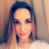 Матюшевская Ангелина Андреевна -- учитель русского языка и литературы