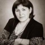 Щенева Любовь Анатольевна -- учитель начальных  классов