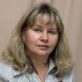 Гранкина Лариса Михайловна -- заместитель директора по УВР