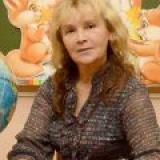 Яшкова Светлана Викторовна -- учитель начальных классов