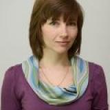 Козликина Евгения Николаевна -- учитель информатики и ИКТ