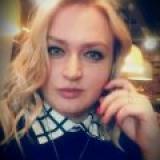 Головлева Анастасия Сергеевна -- заместитель директора по воспитательной работе