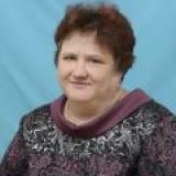 Леонова Елена Васильевна -- учитель физики