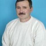 Гуторов Михаил Николаевич -- учитель физической культуры