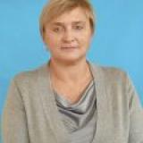 Родина Галина Николаевна -- учитель русского языка и литературы