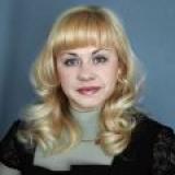 Кормина Наталья Александровна -- заместитель директора по УВР