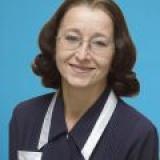 Хохлова Надежа Николаевна -- учитель ИЗО