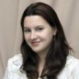 Аверина Елена Викторовна -- заместитель директора по УВР