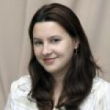 Аверина Елена Викторовна -- учитель английского языка