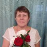 Корбань Людмила Яковлевна -- учитель начальных классов
