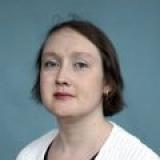 Серова Наталья Николаевна -- учитель химии, основы безопасности жизнедеятельности