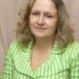 Армянинрова Ольга Геннадьевна -- учитель английского языка