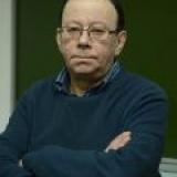 Адиев Равиль Мазитович -- учитель технологии