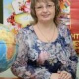 Миронова Оксана Александровна -- учитель начальных классов, педагог-психолог