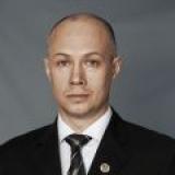 Янькин Дмитрий Валерьевич -- Директор школы
