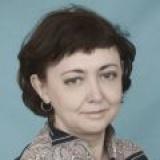 Коломейцева Елена Викторовна -- учитель истории, обществознания и права