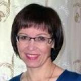 Бурлаченко Валентина Владимировна -- учитель начальных классов