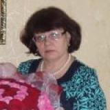 Алексаева Валентина Викторовна -- учитель начальных классов