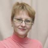 Нечунаева Наталья Леонидовна -- учитель физкультуры