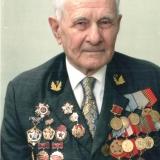 Соломин Виталий Андреевич